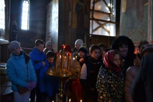 Новгород 2