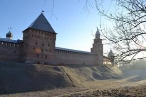 Новгород 4