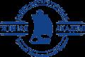 Логотип СПбДА